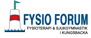 Fysio Forum